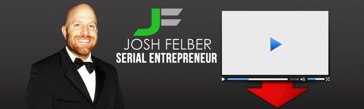 joshfelber_slider1
