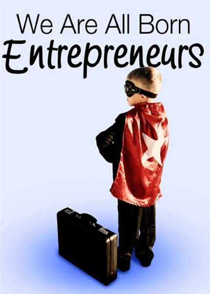 Strategies to Employ to Be a Successful Entrepreneur
