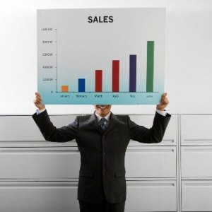 boost sales