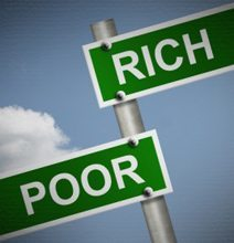 Riches-To-Rags