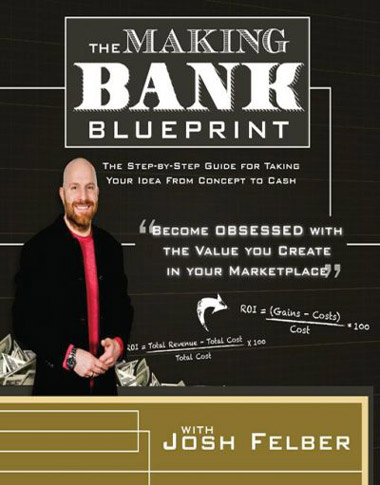 makingbank-blueprint