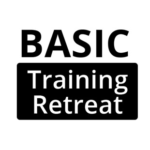 programs-basic-training-retreat