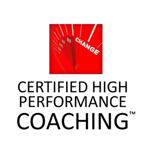 programs-certified-high-performance-coach