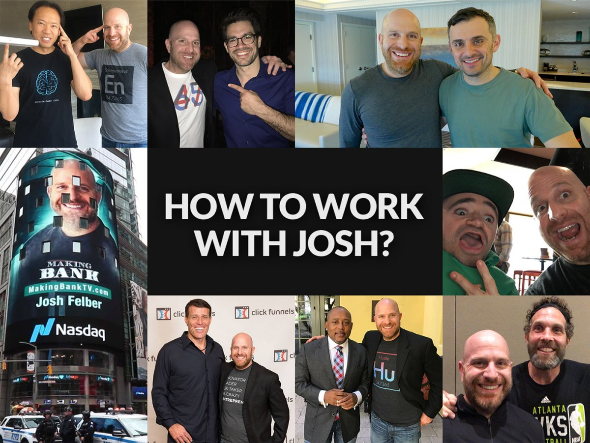programs-how-to-work-with-josh