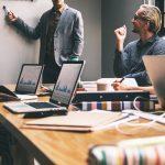 Navigating Modern Entrepreneurial Challenges