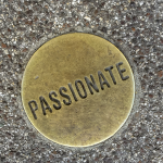 Harnessing Your Passion for a Better Business